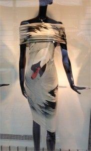 Großformatdruck auf Designerkleid by haider-petkov. Backpacks, Bags, Fashion, Handbags, Moda, Fashion Styles, Backpack, Fashion Illustrations, Backpacker