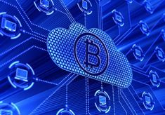 The Philippine financial regulator issued warnings to cloud mining that had not been registered with the Philippine Securities Exchange Comm...