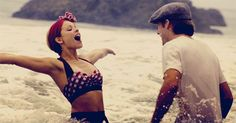 15 Cute Things To Tell Your Boyfriend To Make Him Happy - http://www.lifedaily.com/15-cute-things-to-tell-your-boyfriend-to-make-him-happy/