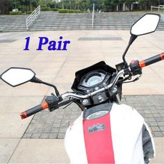 Motorcycle Accessories & Parts Buy Cheap And Compare Prices From Automobiles & Motorcycles On Besprod.com