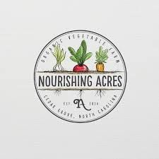 Image result for farm logos hand drawn