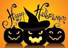 Free Halloween Pictures For Facebook.750 Halloween Facebook Covers And Pictures Ideas Halloween Facebook Cover Halloween Happy Halloween