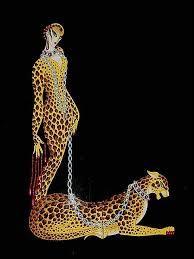pictures of erte - Google Search