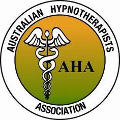 case studies on hypnosis