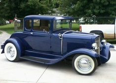 1930 Ford The material which I can produce is suitable for different flat objects, e.g.: cogs/casters/wheels… Fields of use for my material: DIY/hobbies/crafts/accessories/art... My material hard and non-transparent. My contact: tatjana.alic@windowslive.com web: http://tatjanaalic14.wixsite.com/mysite #fordvintagecars