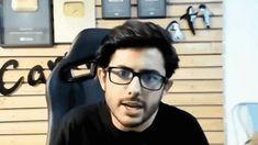 Ajey Nagar Carryminati GIF - AjeyNagar Carryminati VeryIntelligent - Discover & Share GIFs Funny Faces Quotes, Funny Cartoon Gifs, Funny Emoticons, First Youtube Video Ideas, Intro Youtube, Funny Videos Clean, Funny Short Videos, Best Funny Jokes, Crazy Funny Memes
