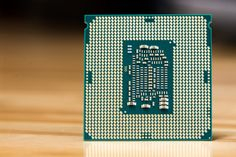 Intel is looking at stepping up its game by merging I7 and I5 updates into its Kaby Lake processors. This is done to survive the stiff competition thrown by AMD's Ryzen.