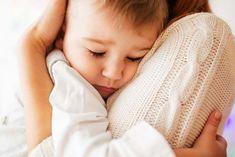 4d86ea025 I bambini hanno bisogno di 12 abbracci al giorno per crescere felici e  intelligenti
