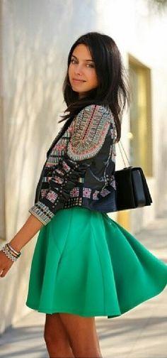 a5e262bfc4d65 8 meilleures images du tableau   La Mode Ado - Fashion 4 Teen ...