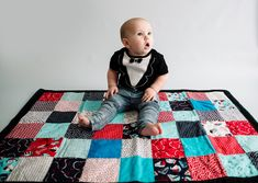 Mini Me Quilts provides unique one of a kind Cuddle Quilts and Heritage Quilts handmade here in Australia. Our Cuddle and Heritage Quilts are made to be heirloom items that many will enjoy over the years. While our quilts are designed for babies and toddlers, we are also expanding to cater for teens and adults. Picnic Blanket, Outdoor Blanket, Keepsake Quilting, Mini Me, Cuddle, Baby Quilts, Over The Years, Toddlers, Teen