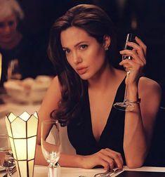 Angelina Jolie, Hollywood Stars, Singer, Photoshoot, Movies, Instagram, White Dress, Dresses, Fashion