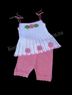 Crochet Baby Dress Pattern, Easter Crochet Pattern, Months Baby Dress, Baby Dress Pattern Only, Crochet Baby Dress Free Pattern, Newborn Crochet Patterns, Easter Crochet Patterns, Baby Girl Dress Patterns, Crochet Baby Cocoon, Crochet Dolls Free Patterns, Crochet Toddler, Baby Girl Crochet, Crochet Baby Clothes