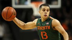 Angel Rodriguez - Google Search