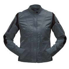 The one piece Flight Suit for women from the Rotor Collection is designed for helicopter pilots and offers performance and comfort. Pilot Clothing, Mens Sweat Suits, Pilot Uniform, Pants For Women, Jackets For Women, Helicopter Pilots, Suit Pattern, Black And Navy, Jumpsuits For Women