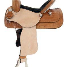 Buy MIniature Horse ~ Miniature Donkey or Mule English Saddle Package at online store Barrel Racing Saddles, Barrel Saddle, Horse Saddles, Horse Tack, Miniature Donkey, Saddle Shop, Tack Sets, Boots Store, English Saddle