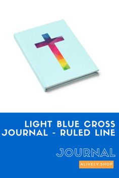 For those, who are really serious about their journal. 128 page hardcover offers wraparound durable print from front to back. Aspired author's new best friend.  Full wraparound print, 128 ruled line single pages Casewrap binding.