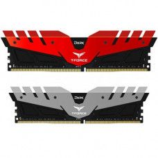Team Dark 16GB DDR4 3200Mhz Gaming Desktop Memory Desktop Ram, Gaming Desktop, Ram Price, Laptop Repair, Knight Armor, Texture Design, Dark Knight, Save Energy, Two By Two