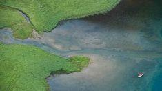 Wandern in der Schweiz: Die 15 schönsten Wanderungen | NZZ Parks, Golf Courses, Travel, Nature Reserve, Ruins, River, Old Town, Tours, Park