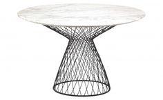 http://www.jaysonhome.com/furniture/tables/dakota-marble-table-silver.html