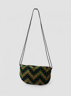 Mina Perhonen - Brands - Women | Couverture & The Garbstore