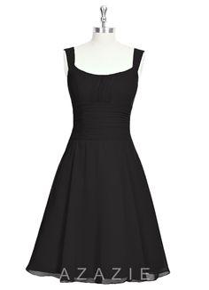 0c5a42413c Azazie Hannah Bridesmaid Dress