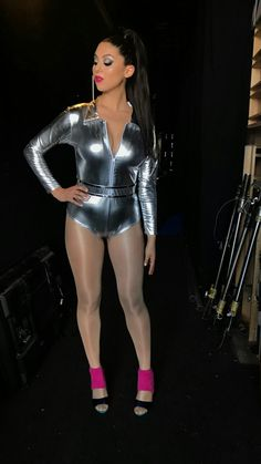 Lara cg model gallery