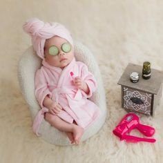 baby arrival tips are offered on our internet site. Read more and you wont be sorry you did. Cute Baby Pictures, Newborn Pictures, Baby Girl Photos, Senior Pictures, Newborn Baby Photography, Newborn Photographer, Baby Bikini, Foto Baby, After Baby