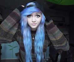 I can't wait to get my hair like this