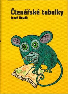 PaedDr. Josef Novák, pevná kroužková vazba, 120 stran formátu A5, rok vydání: 2007