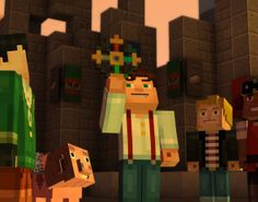 minecraft story mode 1.37 apk download