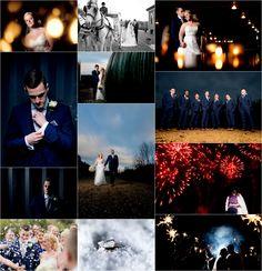 Nottingham wedding photography Wedding Inspiration, Awesome Wedding, Photography, Off Camera Flash, The Carriage Hall Wedding