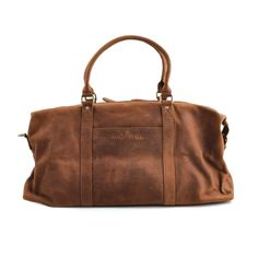 Travel Bag - Cognac Sock Shop, Handmade Soaps, Christmas 2019, You Bag, Travel Bag, New Product, Laptop Sleeves, Leather Bag, Backpacks