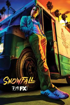 Watch Snowfall - Full TV-Serie Online For Free and TV Series Online HD Free,iflix.live Movies Site Watch your favorite movies and tv series on iflix. Image Film, The Image Movie, Hd Movies, Movies And Tv Shows, Movie Tv, Watch Movies, Isaiah John, Nos4a2, Season 2 Episode 1