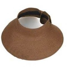 This soft, lightweight hat provides outstanding coverage from the sun and adds some gorgeous flair to your look. The open-weave braid material. Weave Braid, Braids With Weave, Open Weave, Summer Hats, Baby Items, Reading, Colors, My Style, Fashion