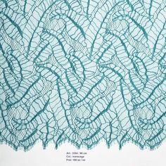Dantelă cod.3354/90 Throw Pillows, Toss Pillows, Cushions, Decorative Pillows, Decor Pillows, Scatter Cushions