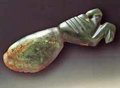 Hongshan culture (4700 to 3000 BCE) blossomed in what is now the Liaoning…