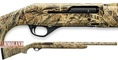 stoeger 3500 - Google Search