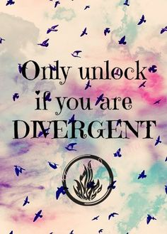 Image de phone, wallpaper, and password divergent