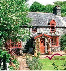 Google Image Result for http://www.cottage-choice.co.uk/cottage-images/luxury-holiday-cottage.jpg