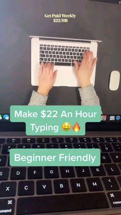 Teen Life Hacks, Life Hacks For School, Life Hacks Websites, Useful Life Hacks, Jobs For Teens, Teen Jobs, Making Money Teens, Ways To Get Money, Teen Money