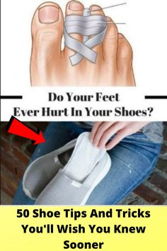 50 #Shoe Tips And #Tricks You'll Wish You #Knew #Sooner Crazy Funny Memes, Wtf Funny, Hilarious, Funny Humor, Best Joker Quotes, Coachella Hair, Simple Acrylic Nails, Clean Shoes, Rich Man