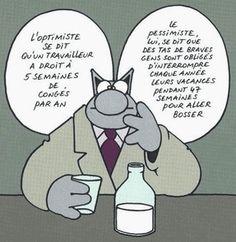 Monsieur Casterman 6                                                                                                                                                      Plus