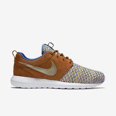 Nike Roshe One Flyknit Premium Men's Shoe