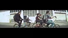 History Eraser - Courtney Barnett - YouTube