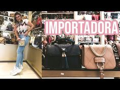 No Me Importa, Suitcase, Digital Marketing, Diva, Chanel, Tote Bag, Youtube, Business, Fashion