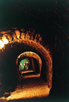 Ornavasso (Verbania) Antica Cava Marmo di Ornavasso. Il marmo di Ornavasso fu impiegato anche per il Duomo di Milano e la Certosa di Pavia