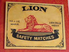 Vintage Labels, Vintage Ads, African Room, My Land, My Childhood Memories, African Safari, Graphic Design Illustration, Metal Signs, Vintage Advertisements