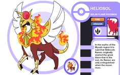 heliosol_by_cerulebell-d57jm32.png (900×570)