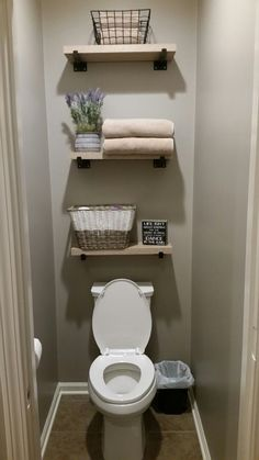 Bathroom storage is an area of the home we constantly need to deal with. After that you'll require to see these 30 bathroom storage ideas. #smallbathroom #bathroomcabinet #onabudget #Vanity #Bathroomremodel #smallbathroomstorageideasikea