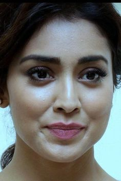 Tamannaah Navel Devotee 💃💯 on Twitter